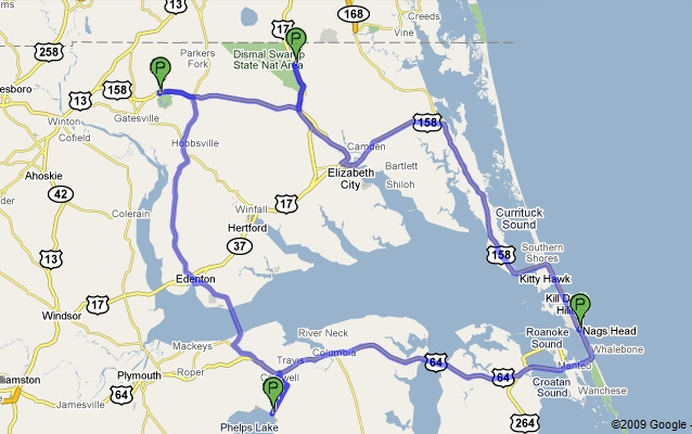 State Park Nc Map.Friends Of State Parks Inc Park Tours
